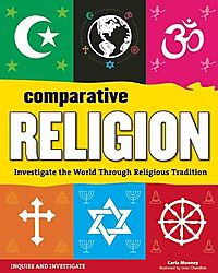 Comparative Religion