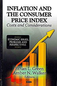 Inflation and the Consumer Price Index