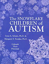 The Snowflake Children of Autism