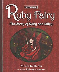 Introducing Ruby Fairy