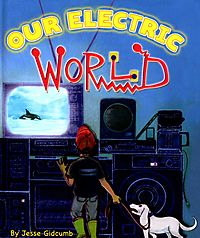 Our Electric World