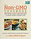 The Non-GMO Cookbook
