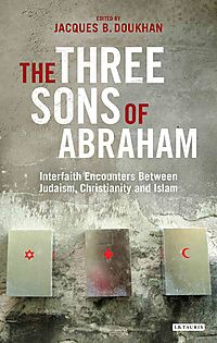 The Three Sons of Abraham