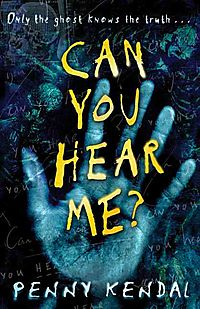 Can You Hear Me?