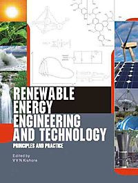 Renewable Energy Engineering and Technology