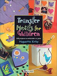 Transfer Motifs for Children