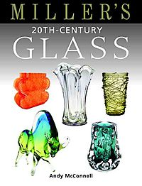 Miller's 20th-century Glass