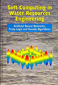 Soft Computing in Water Resources Engineering