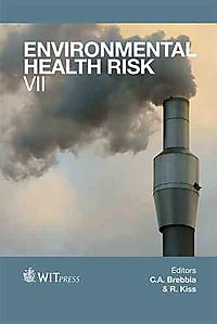 Environmental Health Risk VII