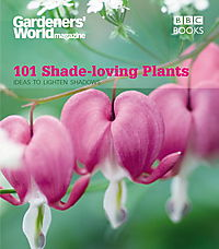 101 Shade-Loving Plants