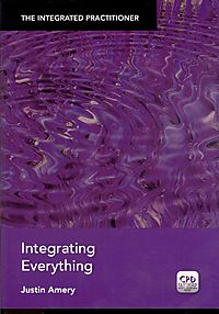 The Integrated Practitioner