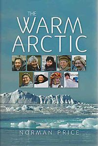 The Warm Arctic