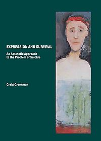 Expression and Survival