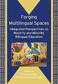 Forging Multilingual Spaces