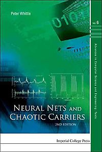 Neural Nets and Chaotic Carriers