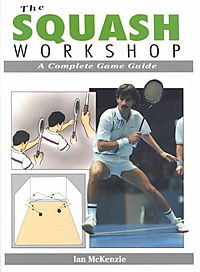 The Squash Workshop