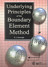 Underlying Principles of the Boundary Element Method