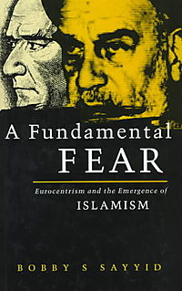 A Fundamental Fear