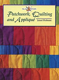 Patchwork Quilting and Applique