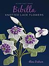 Bibilla Knotted Lace Flowers