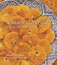 A Season in Morocco