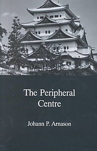 The Peripheral Centre