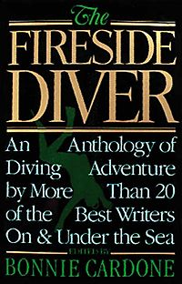 The Fireside Diver
