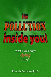 The Pollution Inside You