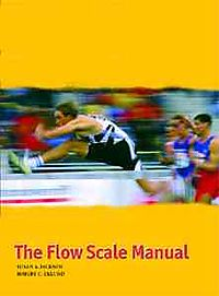 Flow Scales Manual