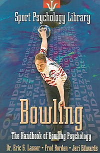Sport Psychology Library: Bowling