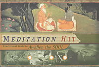 The Meditation Kit