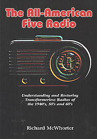 The All-American Five Radio