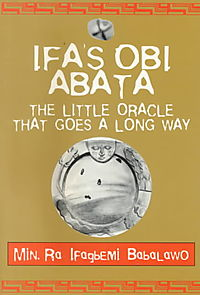 The Little Oracle That Goes a Long Way