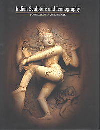 Indian Sculpture & Iconography