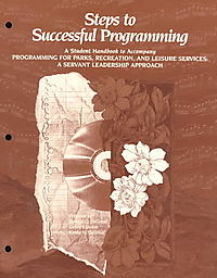 Steps to Successful Programming