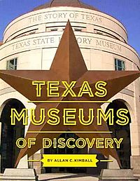 Texas Museums of Discovery