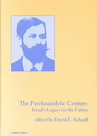 The Psychoanalytic Century