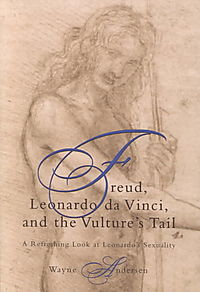 Freud, Leonardo Da Vinci, and the Vulture's Tail