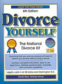 New used books cheap books online half price books divorce yourself solutioingenieria Image collections