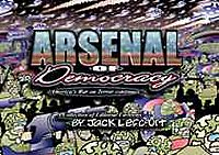 Arsenal of Democracy