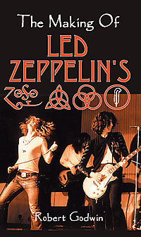 The Making of Led Zeppelin's IV