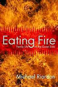Eating Fire