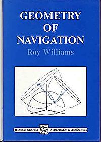 Geometry of Navigation
