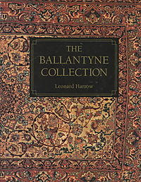 The Ballantyne Collection