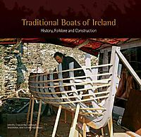 Traditional Boats of Ireland