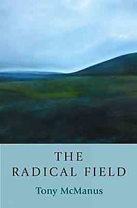 The Radical Field