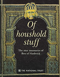 Of Household Stuff