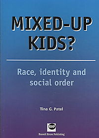 Mixed-up Kids?