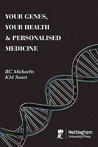 Your Genes, Your Health and Personalised Medicine