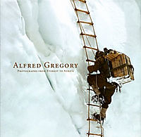 Alfred Gregory